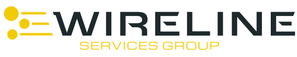 Wireline Services Group logo